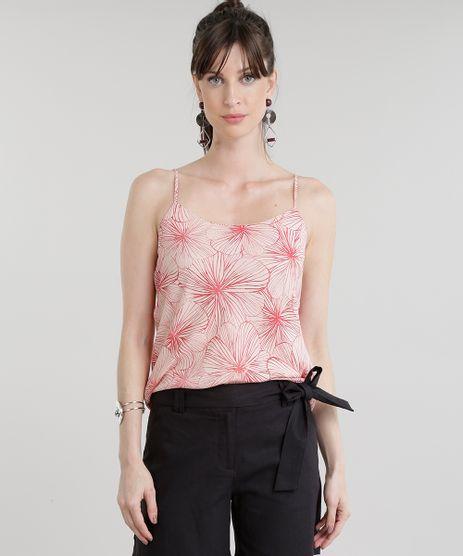 Regata-Estampada-Floral-Rose-8724005-Rose_1