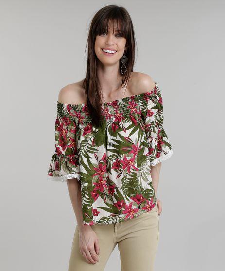 Blusa-Ombro-a-Ombro-Estampada-Floral-Off-White-8726895-Off_White_1