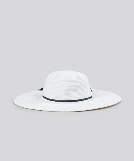 Chapeu-de-Praia-Off-White-8662236-Off_White_1