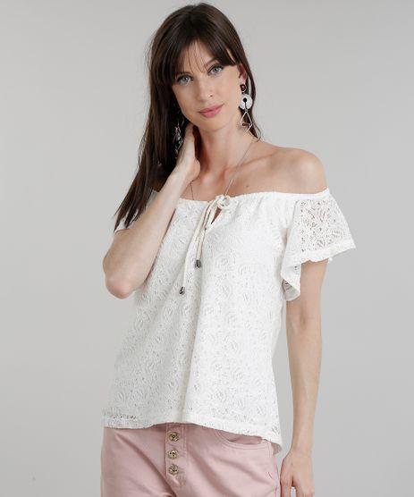 Blusa-Ombro-a-Ombro-em-Renda-Off-White-8832187-Off_White_1