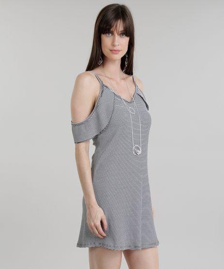 Vestido-Open-Shoulder-Branco-8806185-Branco_1