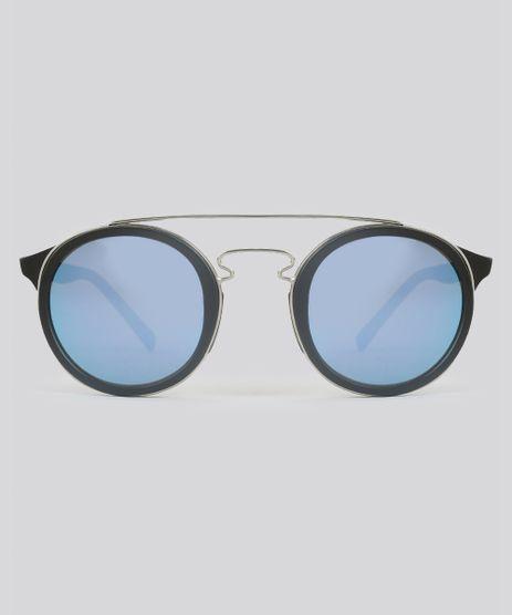 Oculos-de-Sol-Redondo-Feminino-Oneself-Preto-8628911-Preto_1