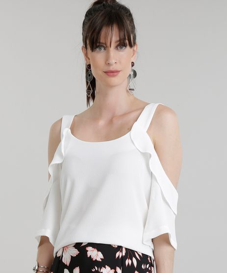 Blusa-Open-Shoulder-Texturizada-Off-White-8818723-Off_White_1