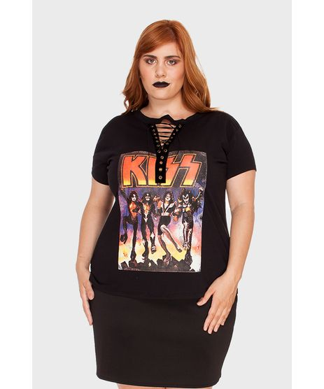 //www.cea.com.br/camiseta-chocker-kiss-band-plus-size-2163492/p