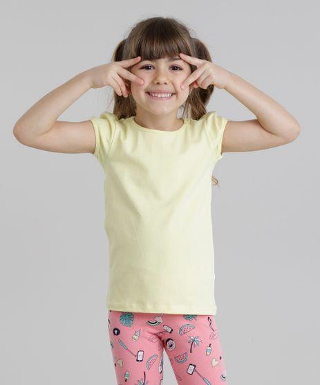 Blusa-Basica-Amarelo-Claro-8738511-Amarelo_Claro_1