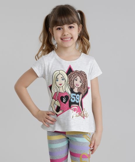 Blusa-Barbie-com-Paetes-Cinza-Mescla-Claro-8775033-Cinza_Mescla_Claro_1