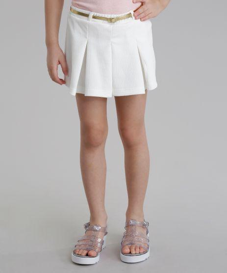 Short-Saia-com-Cinto-Metalizado-Off-White-8790559-Off_White_1