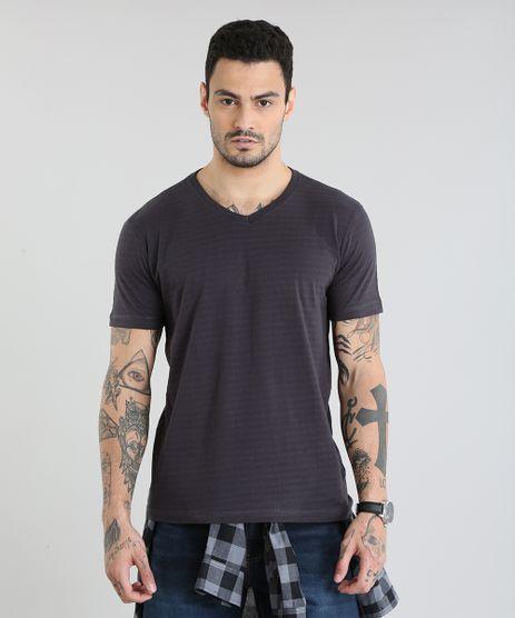 Camiseta-Listrada-Chumbo-8818824-Chumbo_1