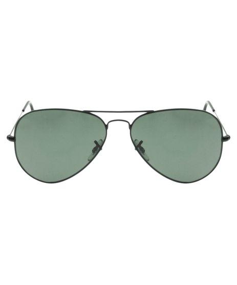 eotica. foto-1. salvar. ver detalhes. Moda Masculina. Adicionar Óculos de Sol  Ray-Ban Aviator 58 RB3025 ... a48d5c7667