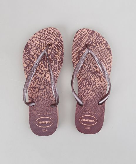 Chinelo-Havaianas-Estampado-Animal-Print-Rose-8886314-Rose_1