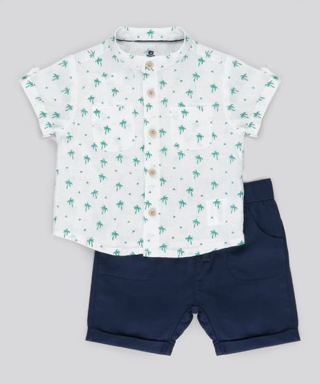 Conjunto-de-Camisa-Estampada-de-Coqueiros-Off-White---Bermuda--Azul-Marinho-8685753-Azul_Marinho_1