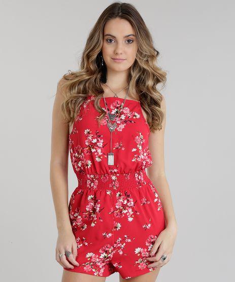 Macaquinho-Estampado-Floral-Vermelho-8724119-Vermelho_1