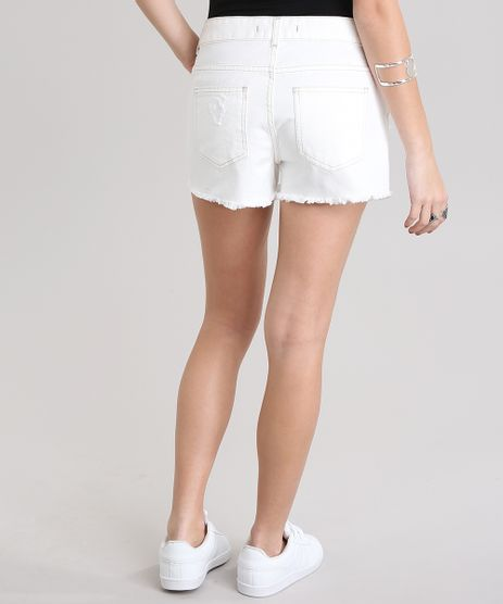 //www.cea.com.br/short-jeans-relaxed-destroyed-off-white-8797537-off_white/p