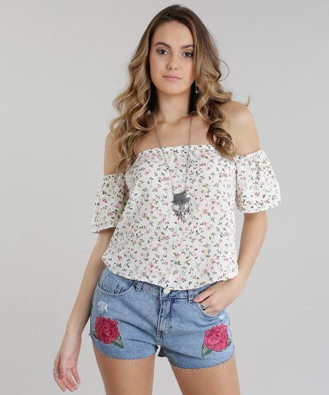 Blusa-Ombro-a-Ombro-Estampada-Floral-Off-White-8723978-Off_White_1
