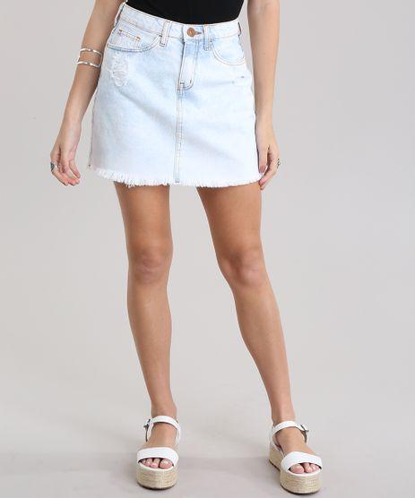 Saia-Jeans-Destroyed-Azul-Claro-8796878-Azul_Claro_1