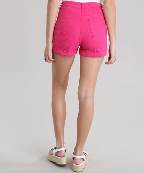 //www.cea.com.br/short-hot-pant-pink-8727125-pink/p