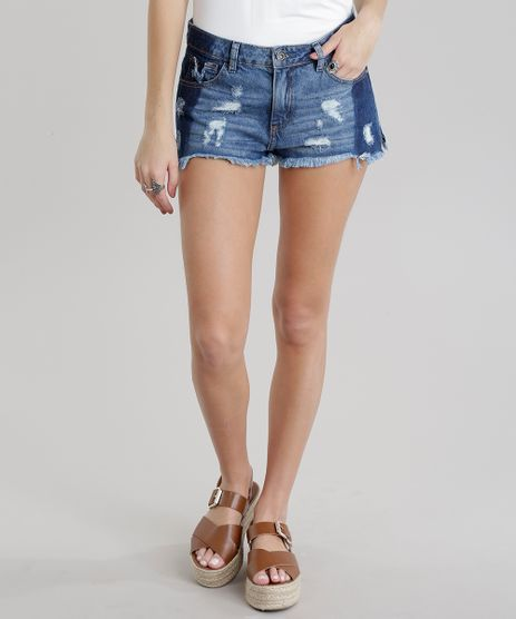 //www.cea.com.br/short-jeans-relaxed-destroyed-azul-medio-8796864-azul_medio/p