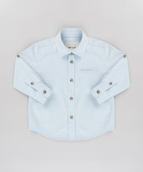 Camisa-Jeans-Azul-Claro-8668392-Azul_Claro_1