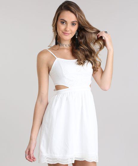 Vestido-com-Recorte-em-Laise-Off-White-8723824-Off_White_1
