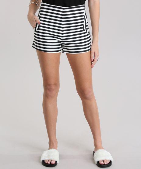 Short-Hot-Pant-Listrado-Off-White-8717641-Off_White_1