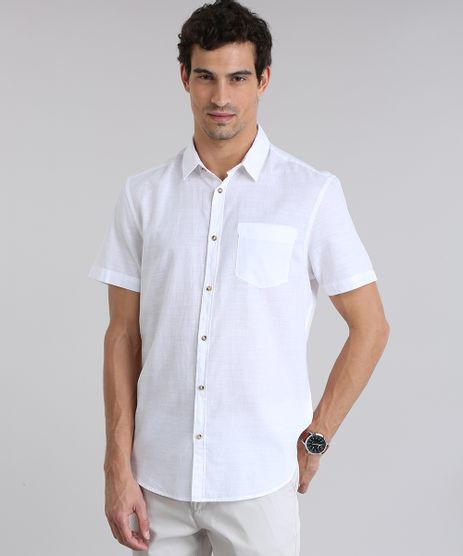 Camisa-Comfort-com-Bolso-Off-White-8635547-Off_White_1