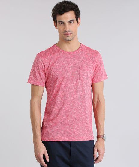 Camiseta-com-Bolso-Vermelha-8781823-Vermelho_1