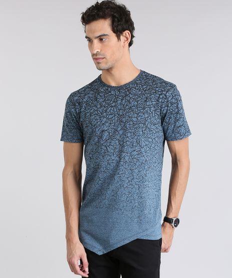 Camiseta-Longa-Assimetrica-Estampada-Azul-Petroleo-8766851-Azul_Petroleo_1
