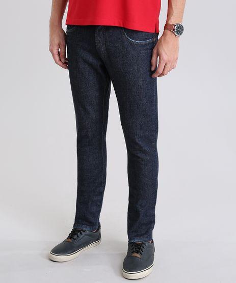 Calca-Jeans-Slim-Azul-Escuro-8843535-Azul_Escuro_1