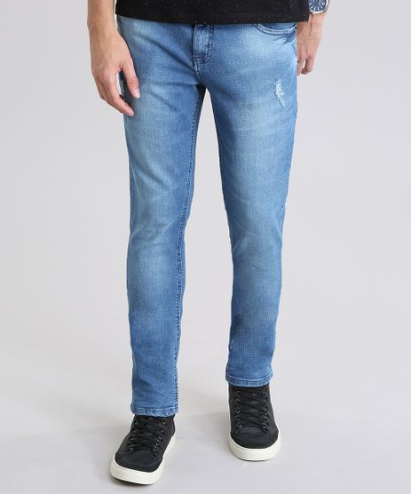 Calca-Jeans-Skinny-Azul-Medio-8892307-Azul_Medio_1