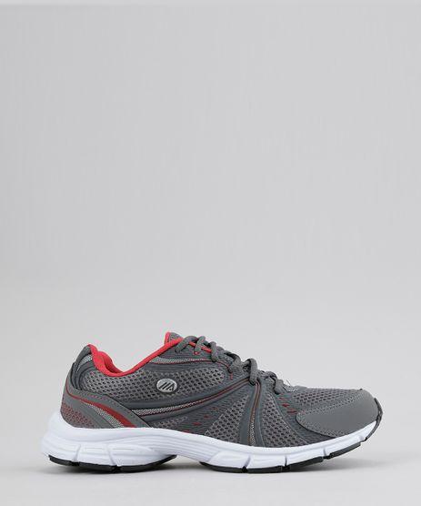 Tenis-Ace-Cinza-8317555-Cinza_1