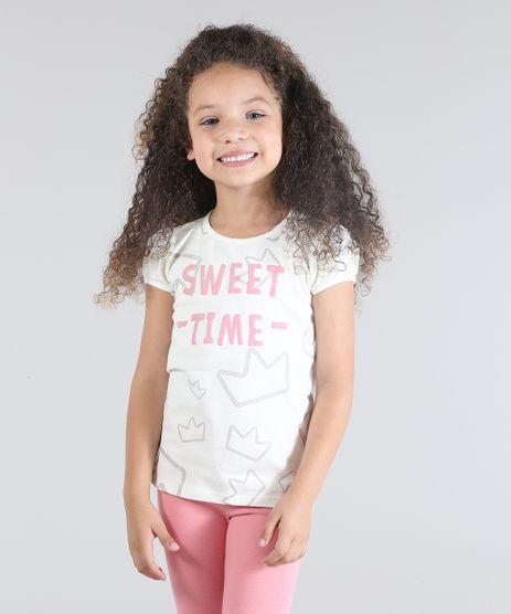 Blusa---Sweet-Time--com-Estampa-de-Coroas-com-Glitter-Off-White-8767057-Off_White_1