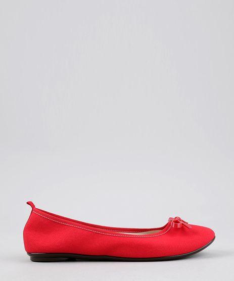 Sapatilha-Moleca-com-Laco-Vermelha-8861780-Vermelho_1