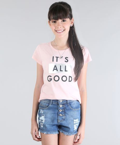 Blusa--It-s-all-good--Rosa-Claro-8764328-Rosa_Claro_1