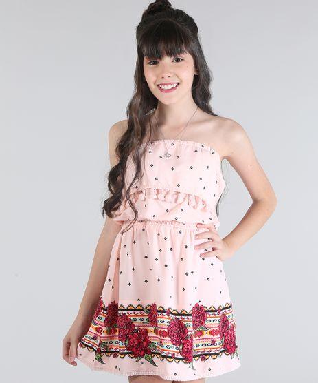 Vestido-Tomara-Que-Caia-Estampado-Floral-Rosa-Claro-8678209-Rosa_Claro_1
