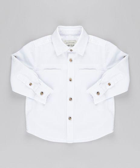 Camisa-Branca-8684395-Branco_1