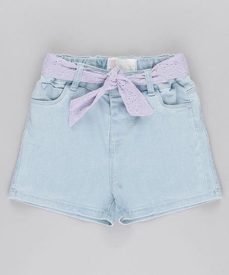 Short-Jeans-com-Faixa-em-Laise-Azul-Claro-8679087-Azul_Claro_1