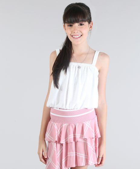 Regata-Texturizada-Off-White-8792282-Off_White_1