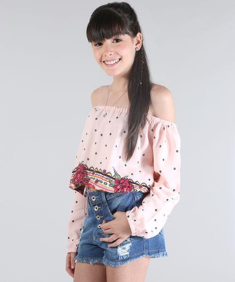 Blusa-Cropped-Ombro-a-Ombro-Estampada-Floral-Rosa-Claro-8718893-Rosa_Claro_1