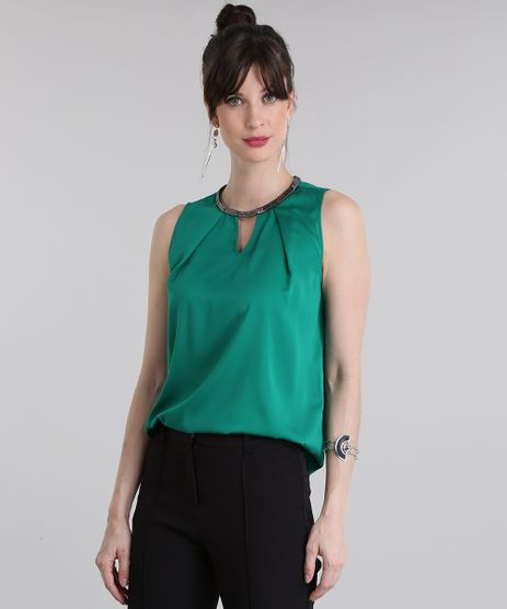 Regata-Acetinada-com-Corrente-Verde-8359063-Verde_1