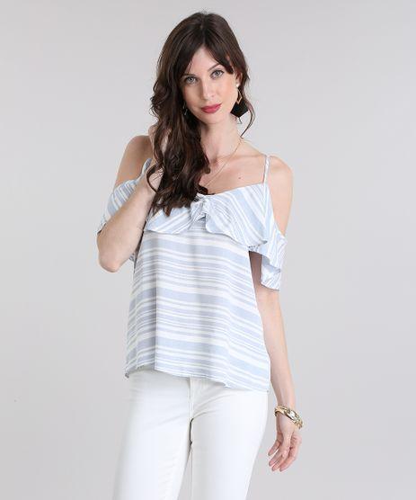 Blusa-Open-Shoulder-Listrada-Azul-Claro-8803763-Azul_Claro_1