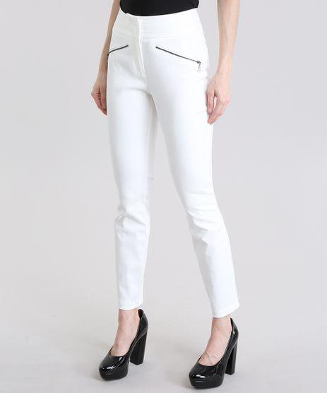Calca-Skinny-em-Jacquard-Off-White-8730663-Off_White_1