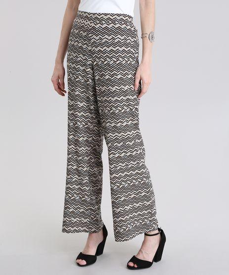 Calca-Pantalona-Estampada-Geometrica-Off-White-8747061-Off_White_1