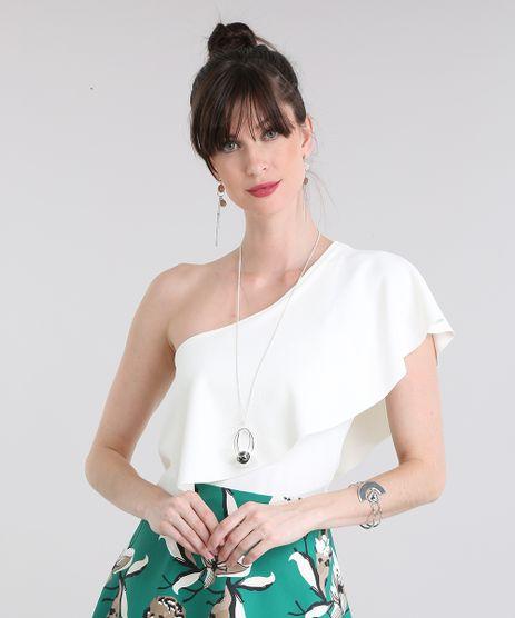 Blusa-Um-Ombro-So-com-Babado-Off-White-8821250-Off_White_1