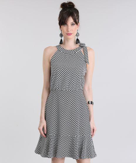 Vestido-Gola-Laco-Estampado-Geometrico-Branco-8732771-Branco_1