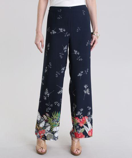 Calca-Pantalona-Estampada-Floral-Azul-Marinho-8736309-Azul_Marinho_1