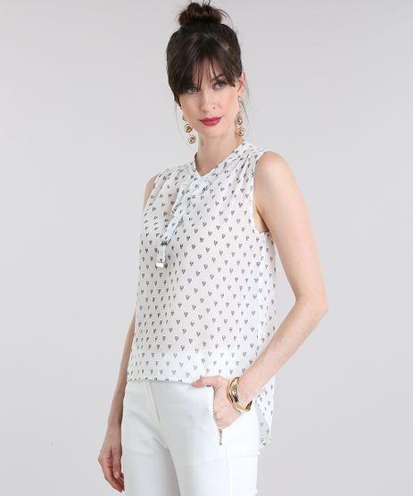 Regata-Estampada-Geometrica-com-Gola-Laco-Off-White-8900758-Off_White_1