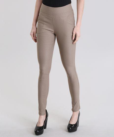 Calca-Legging-Texturizada-Kaki-8652744-Kaki_1