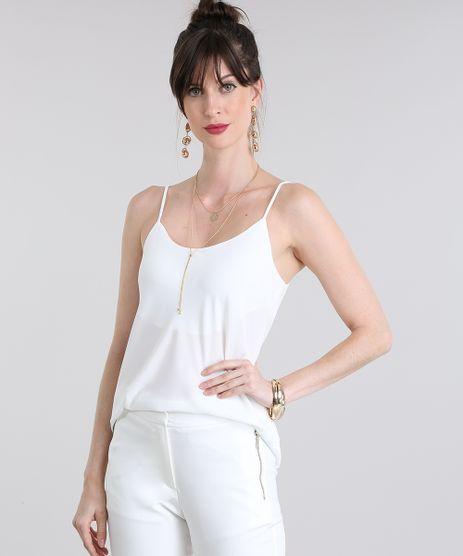 Regata-Basica-Off-White-8724314-Off_White_1