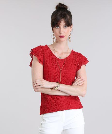 Blusa-com-Renda-Vermelha-8713350-Vermelho_1