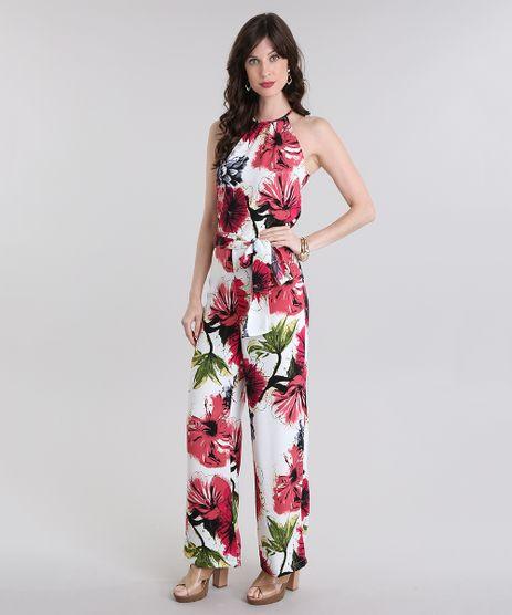 Macacao-Halter-Neck-Estampado-Floral-Off-White-8727426-Off_White_1